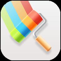 Qeek壁纸 V1.1.25 安卓版