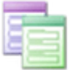GUIPropView(窗口信息查看工具) V1.0 绿色版
