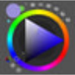 Coolorus色环插件 V2.5.14 最新免费版