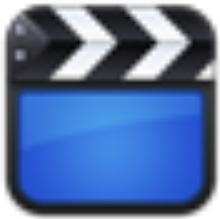影视资源全网搜索工具 V4.1 免费版