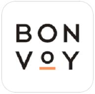 万豪旅享家 V9.0.1 安卓版