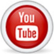 Gihosoft TubeGet V5.3.4 官方版