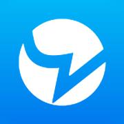 Blued V1.2 破解版