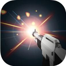 Tap gunman V1.0 苹果版
