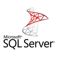 MsSqlToExcel(数据库导出Excel工具) V3.1 官方版