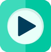 88y影视网 V1.0 安卓版
