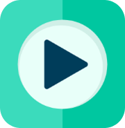 88y影视网最新在线 V1.0 安卓版