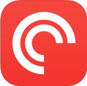 Pocket Casts(在线播客) V7.2 苹果版