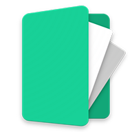 卡片夹 V1.8.5 安卓版