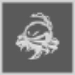 InnoSetup(文件解包工具)