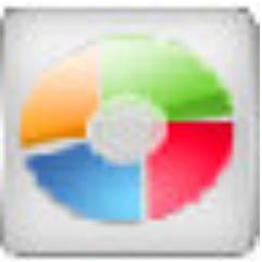 Okoker MP3 Joiner(mp3合并软件) V5.5.1 官方版