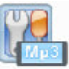 Okoker Mp3 Splitter(mp3切割器) V5.0.0 官方版