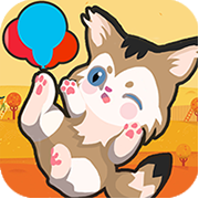 合并猫猫 V1.0.3 安卓版