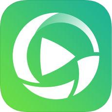 谷享短视频 V1.0 苹果版