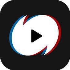 Noizz V1.9.4 安卓版