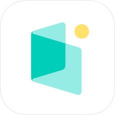 聚享书城 V1.0 苹果版