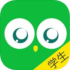 语文同步学 V3.1.0 苹果版