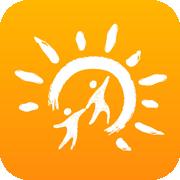 去扶贫 V1.7.3 苹果版