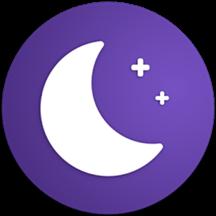 小睡眠助手 V1.0 安卓版