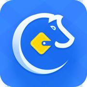 小马钱包 V1.0.3 iPhone版