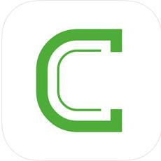 曹操出行 V4.0.1 苹果版