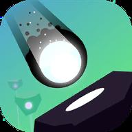 恒星弹跳 V1.1.0 安卓版