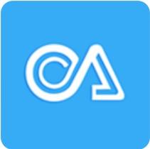 音附中OA V1.0.1 安卓版