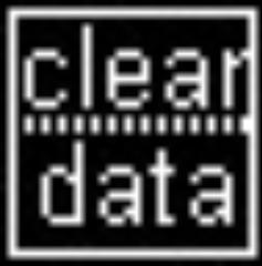 数据删除软件(clear data) V1.0 绿色免费版