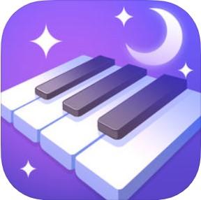 梦幻钢琴 V1.18.0 苹果版
