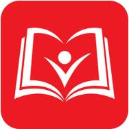 爱阅书香 V1.0 ios版