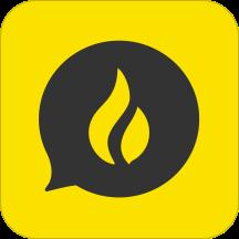 火信 V1.2.9.3 安卓版