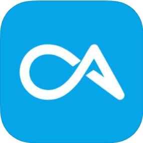 酷安酷图 V1.0 苹果版