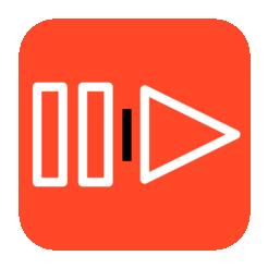 Evolve Tracking V1.0.1 Mac版