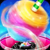 彩虹棉花糖小店 V1.0.2 安卓版