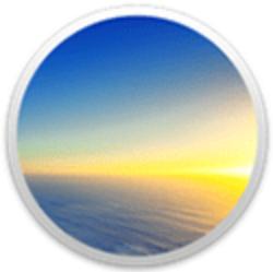 24 Hour Wallpaper Mac版下载|24 Hour Wallpaper官方版下载V2.0.2