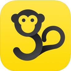 go好玩 V1.0 苹果版
