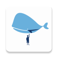 兰鲸分期 V1.0.3 安卓版