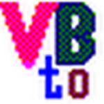 VBto Converter