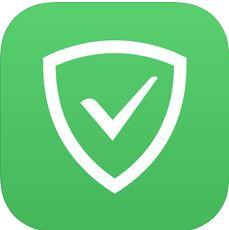 AdGuard V2.1.2 苹果版