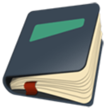 DateBook Mac版下载|DateBook官方版下载V1.0.6