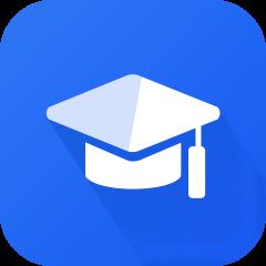 中小学辅导班APP下载 中小学辅导班官方正式版下载 中小学辅导班安卓版下载V3.1.2