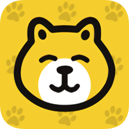 小熊爪影院 V1.0 安卓版