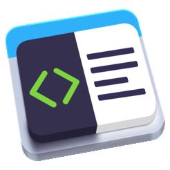 Menuetto Mac版下载|Menuetto官方版下载V1.0