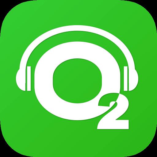 氧气听书 V5.4.6 破解版
