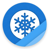冰箱 V3.11.1 破解版