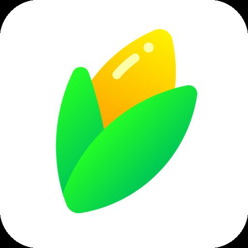 玉米有声阅读 V1.0.0 安卓版