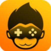 悟饭游戏厅 V9.4.1.0 破解版