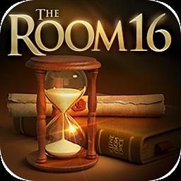 密室逃脱16:神殿遗迹 V666.18.1 破解版
