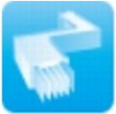 浩辰CAD母线槽 V2.0 官方版