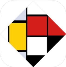 Picas V1.2.5 苹果版